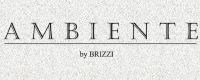 Ambiente by Brizzi