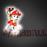 marshall-rendering-front-on