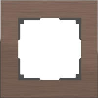 frame-aluminuim-brown-17