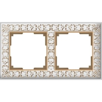 frame-antik-2-white-gold