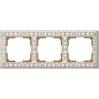 frame-antik-3-white-gold
