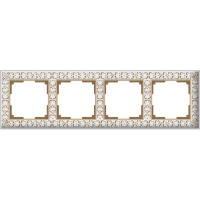 frame-antik-4-white-gold