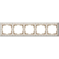 frame-antik-5-white-gold