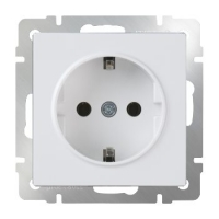 mechanism_white-socket