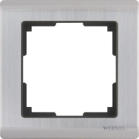 metallic-new-gn-1-frame